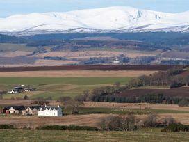 Pine Lodge - Scottish Highlands - 933067 - thumbnail photo 21
