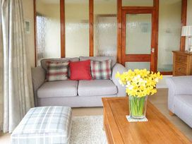 Pine Lodge - Scottish Highlands - 933067 - thumbnail photo 5