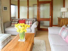 Pine Lodge - Scottish Highlands - 933067 - thumbnail photo 6