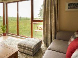 Pine Lodge - Scottish Highlands - 933067 - thumbnail photo 8