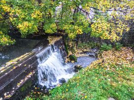 Weir Cottage on the Mill Pond - Peak District - 933068 - thumbnail photo 12