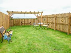 Garden Lodge - Whitby & North Yorkshire - 933069 - thumbnail photo 8
