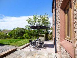 Bramble Cottage - Lake District - 933071 - thumbnail photo 2