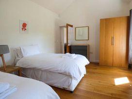 Bramble Cottage - Lake District - 933071 - thumbnail photo 11