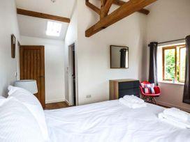 Bramble Cottage - Lake District - 933071 - thumbnail photo 9