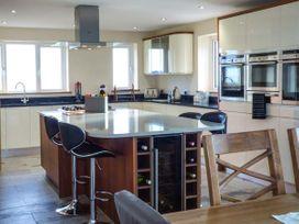 Seabreeze - Lake District - 933082 - thumbnail photo 6
