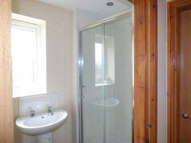 Seabreeze - Lake District - 933082 - thumbnail photo 26