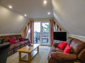 Lodge 26 - Cornwall - 933102 - thumbnail photo 4