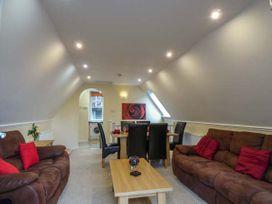 Lodge 26 - Cornwall - 933102 - thumbnail photo 6