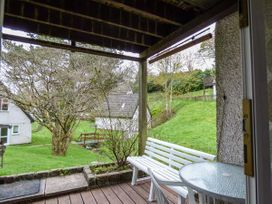 Lodge 26 - Cornwall - 933102 - thumbnail photo 13