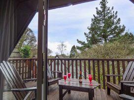 Lodge 26 - Cornwall - 933102 - thumbnail photo 14