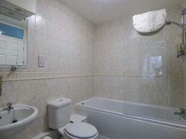 Lodge 26 - Cornwall - 933102 - thumbnail photo 12