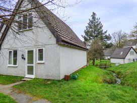 Lodge 26 - Cornwall - 933102 - thumbnail photo 1