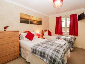 Lodge 26 - Cornwall - 933102 - thumbnail photo 9