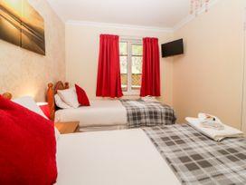 Lodge 26 - Cornwall - 933102 - thumbnail photo 10
