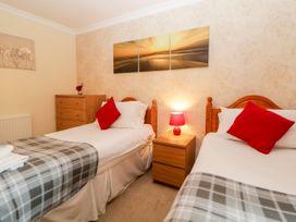 Lodge 26 - Cornwall - 933102 - thumbnail photo 11