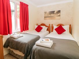 Lodge 26 - Cornwall - 933102 - thumbnail photo 15
