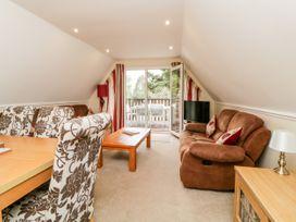 Lodge 26 - Cornwall - 933102 - thumbnail photo 3