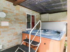 Lodge 26 - Cornwall - 933102 - thumbnail photo 20