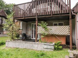 Lodge 26 - Cornwall - 933102 - thumbnail photo 22