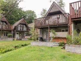 Lodge 26 - Cornwall - 933102 - thumbnail photo 23