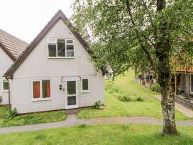 Lodge 26 - Cornwall - 933102 - thumbnail photo 2
