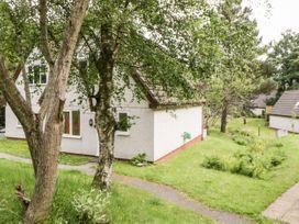 Lodge 26 - Cornwall - 933102 - thumbnail photo 24