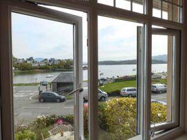 Bronallt - North Wales - 933131 - thumbnail photo 14