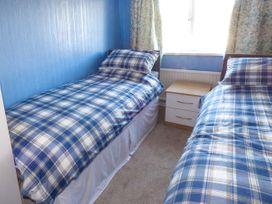 Rowan - South Wales - 933133 - thumbnail photo 10