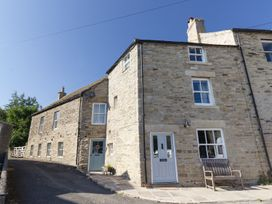 The Dale Townhouse - Northumberland - 933155 - thumbnail photo 1