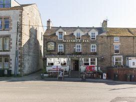 The Dale Townhouse - Northumberland - 933155 - thumbnail photo 21