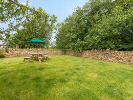 The Dale Cottage - Northumberland - 933156 - thumbnail photo 23