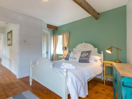 The Dale Cottage - Northumberland - 933156 - thumbnail photo 22