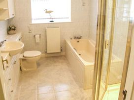 Linden Lea - Dorset - 933164 - thumbnail photo 10