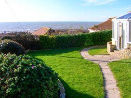 Linden Lea - Dorset - 933164 - thumbnail photo 13