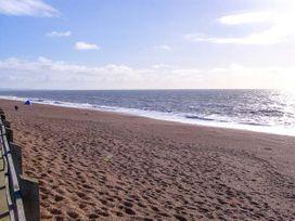 Linden Lea - Dorset - 933164 - thumbnail photo 16