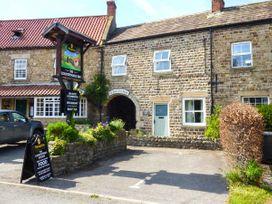 1 Countryman Inn Cottages - Yorkshire Dales - 933188 - thumbnail photo 1