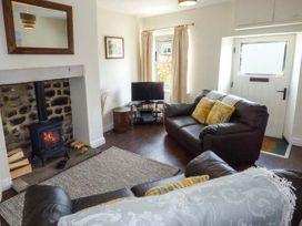 1 Countryman Inn Cottages - Yorkshire Dales - 933188 - thumbnail photo 2