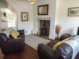 1 Countryman Inn Cottages - Yorkshire Dales - 933188 - thumbnail photo 3