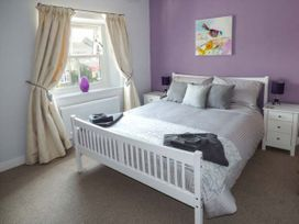 1 Countryman Inn Cottages - Yorkshire Dales - 933188 - thumbnail photo 6