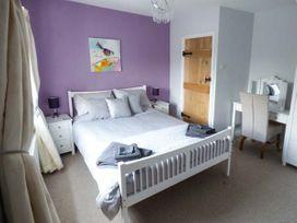 1 Countryman Inn Cottages - Yorkshire Dales - 933188 - thumbnail photo 7