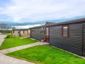 Sycamore Lodge - Whitby & North Yorkshire - 933220 - thumbnail photo 1