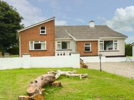 Bradogue - County Wexford - 933235 - thumbnail photo 2