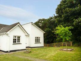 Bradogue - County Wexford - 933235 - thumbnail photo 3