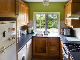 Bradogue - County Wexford - 933235 - thumbnail photo 10