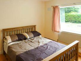 Bradogue - County Wexford - 933235 - thumbnail photo 11