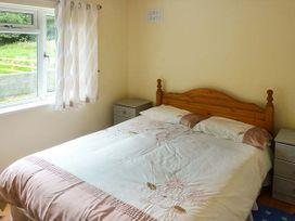 Bradogue - County Wexford - 933235 - thumbnail photo 12