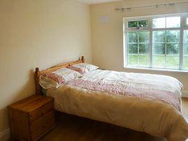 Bradogue - County Wexford - 933235 - thumbnail photo 13