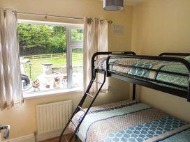 Bradogue - County Wexford - 933235 - thumbnail photo 14
