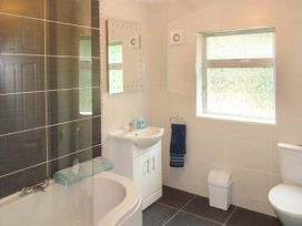 Bradogue - County Wexford - 933235 - thumbnail photo 15